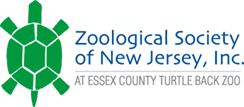 Zoological Society of New Jersey